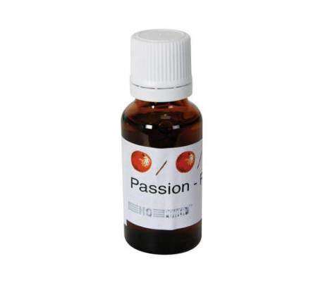 HQ Power VDLSLF3-Fragancia Passion