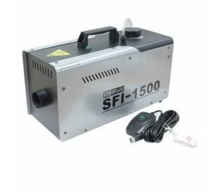 SF Audio SFI-1500