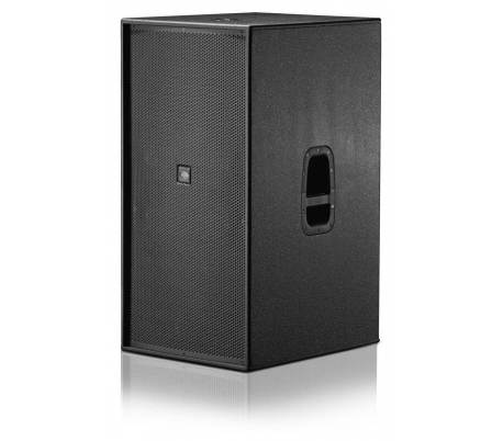 Subwoofer DAS Action 218