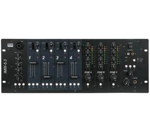 DAP Audio IMIX-5.3 B-Stock