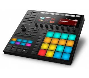 Native Instruments Maschine MKIII