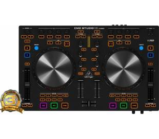 Behringer CMD STUDIO 4A