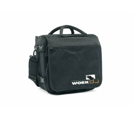 Bolsa Transporte WORK DJ BAG 10