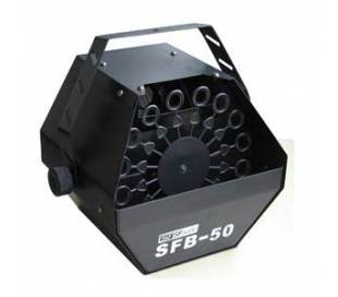 SF-Audio SFB-50